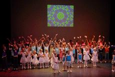 Kaleidoscoop (2006)