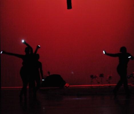 BALLET2011_ALICE007e