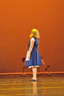 BALLET2011_ALICE038a