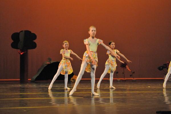 BALLET2011_ALICE047a