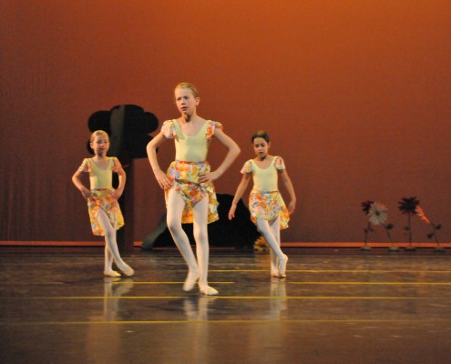 BALLET2011_ALICE047b