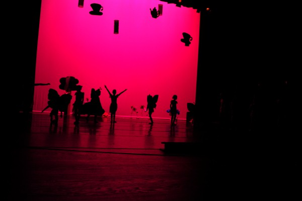 BALLET2011_ALICE063