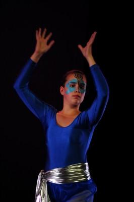 BALLET2011_ALICE068