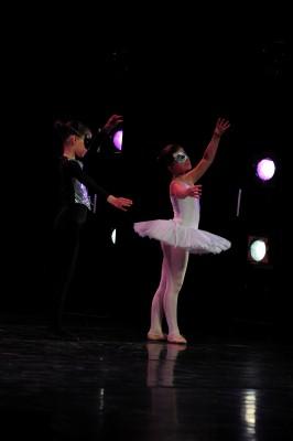 BALLET2011_ALICE081
