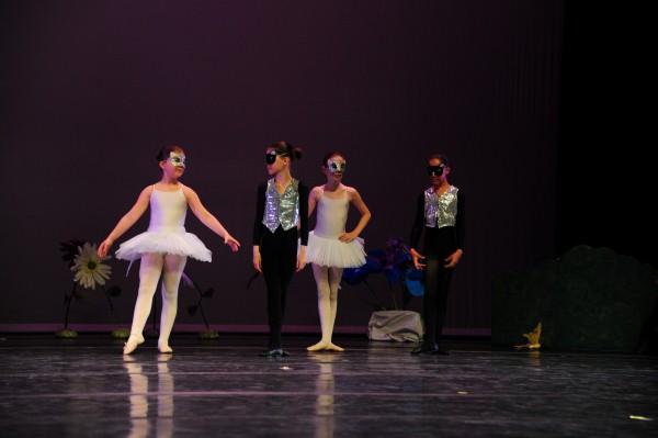 BALLET2011_ALICE084