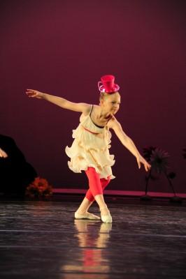 BALLET2011_ALICE119