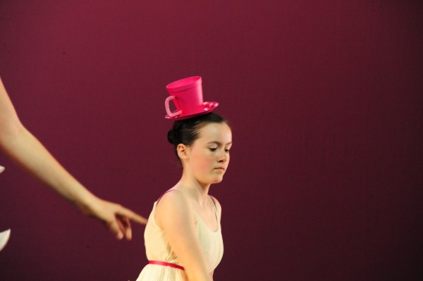 BALLET2011_ALICE128