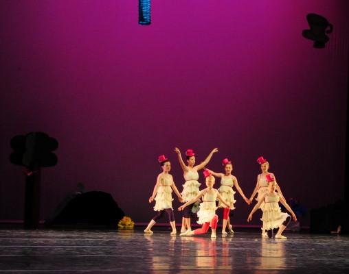BALLET2011_ALICE133