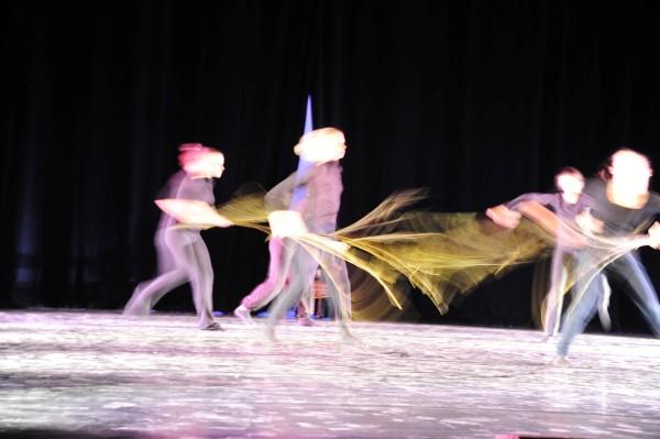 BALLET2011_ALICE141