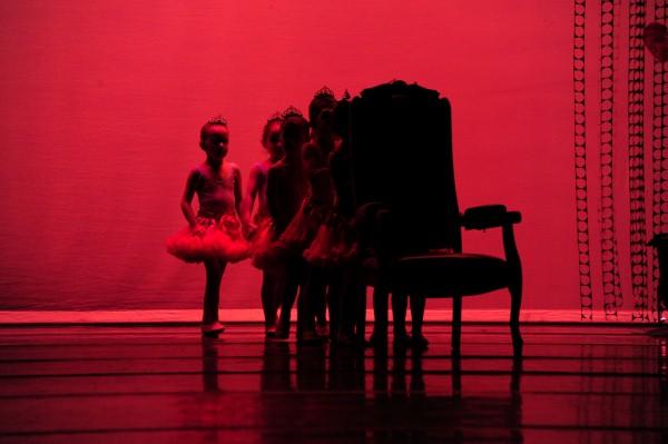 BALLET2011_ALICE155