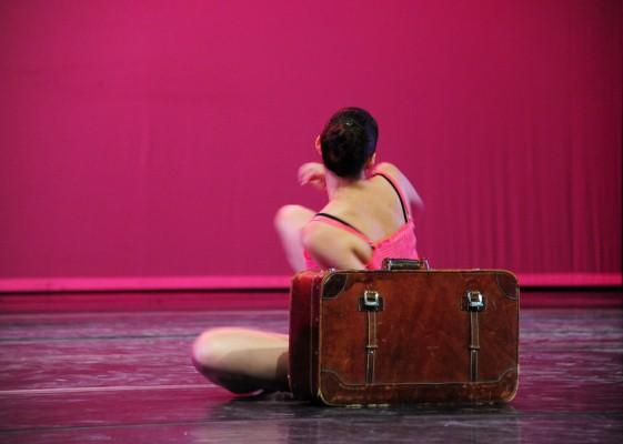 BALLET2011_ALICE279