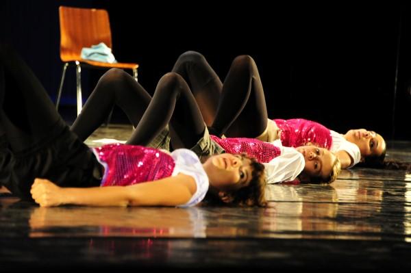 BALLET2011_ALICE295