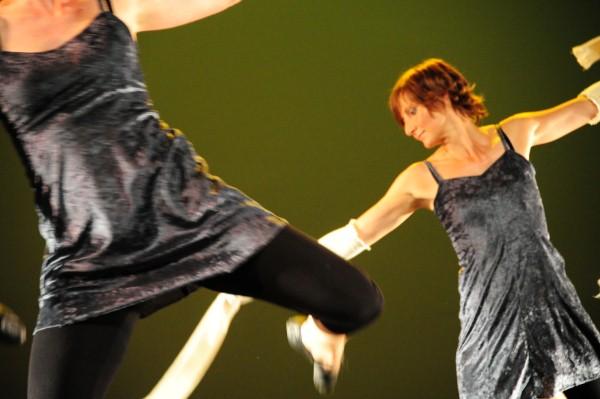 BALLET2011_ALICE329