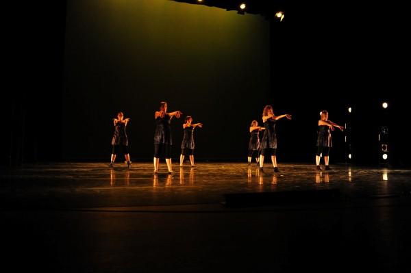 BALLET2011_ALICE337
