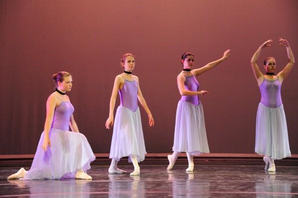 BALLET2011_ALICE340