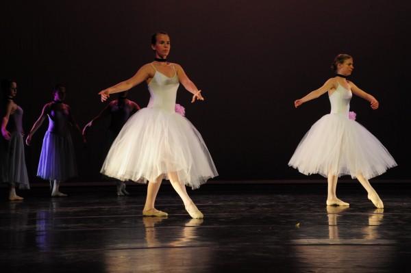 BALLET2011_ALICE350