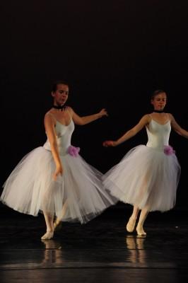 BALLET2011_ALICE359