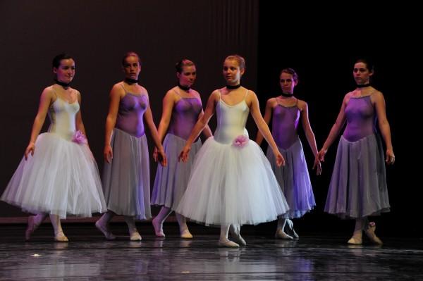 BALLET2011_ALICE364