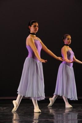 BALLET2011_ALICE404