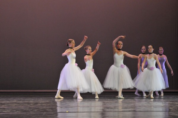 BALLET2011_ALICE415j