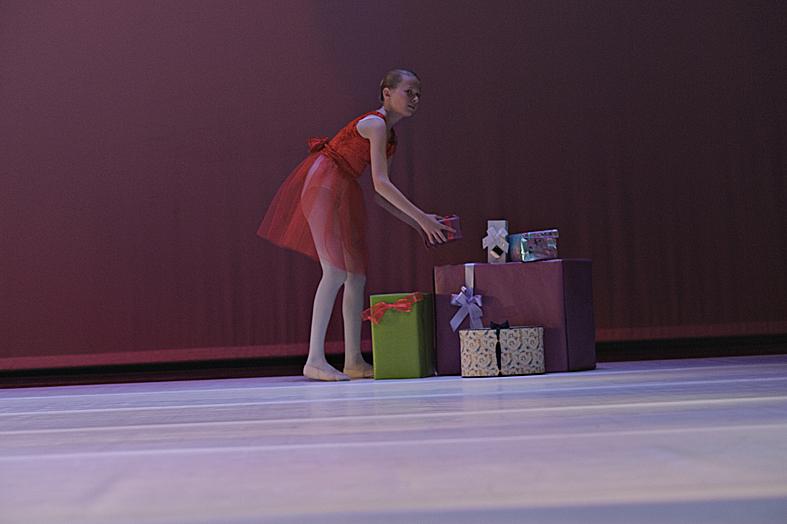 voorstelling2012 004