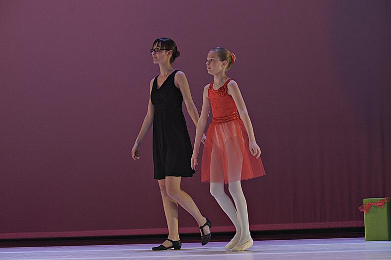 voorstelling2012 005