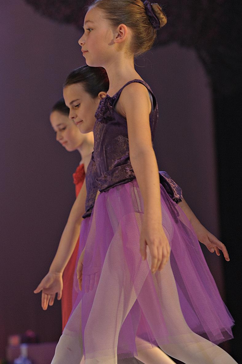 voorstelling2012 012