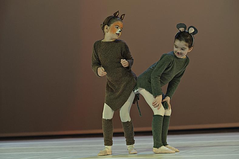 voorstelling2012 024