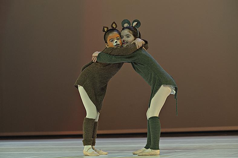 voorstelling2012 025