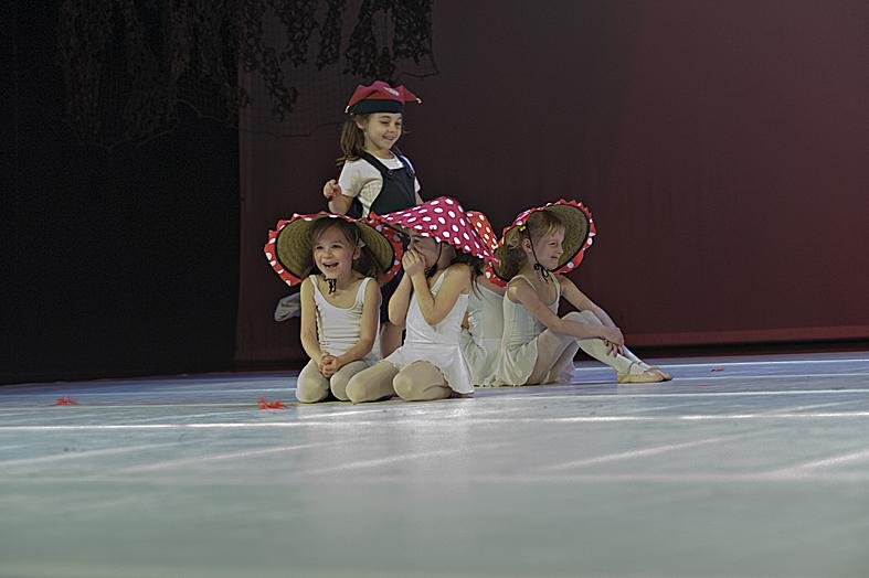 voorstelling2012 028