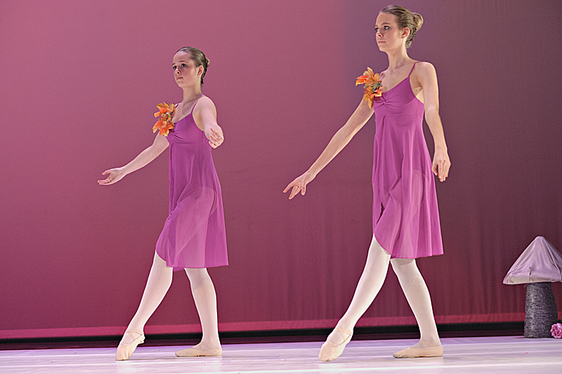 voorstelling2012 032