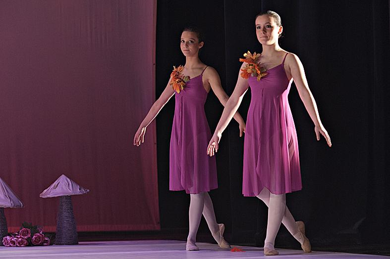 voorstelling2012 034