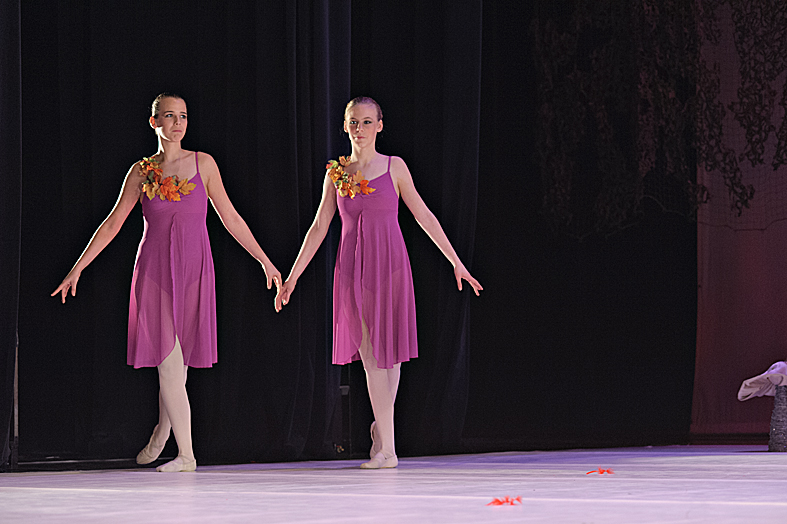 voorstelling2012 035