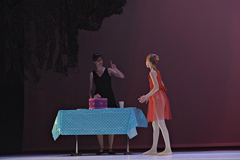 voorstelling2012 03d