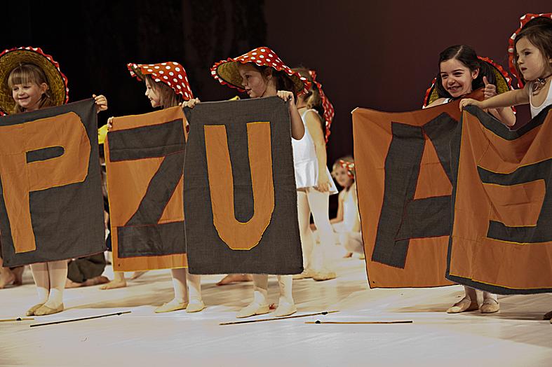 voorstelling2012 042