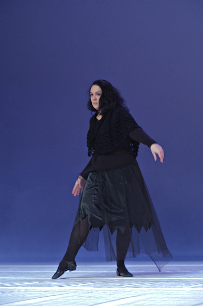 voorstelling2012 051