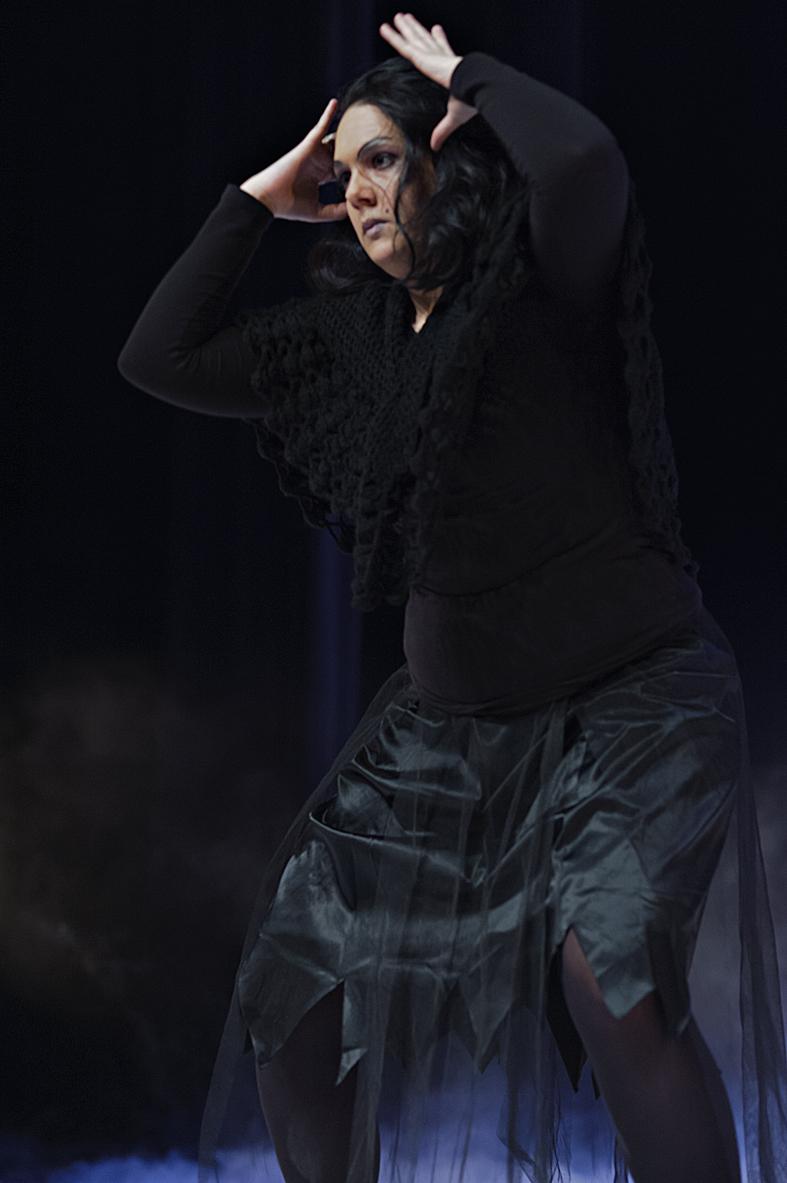 voorstelling2012 053