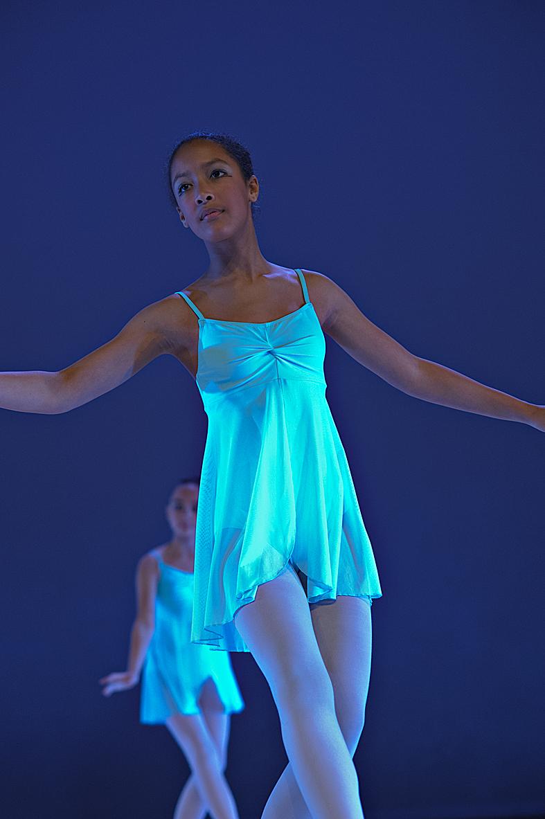 voorstelling2012 055