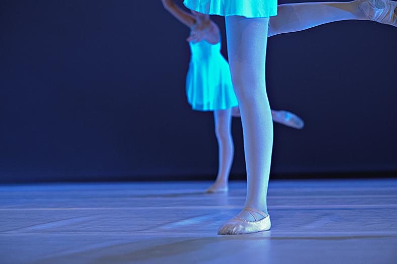 voorstelling2012 056