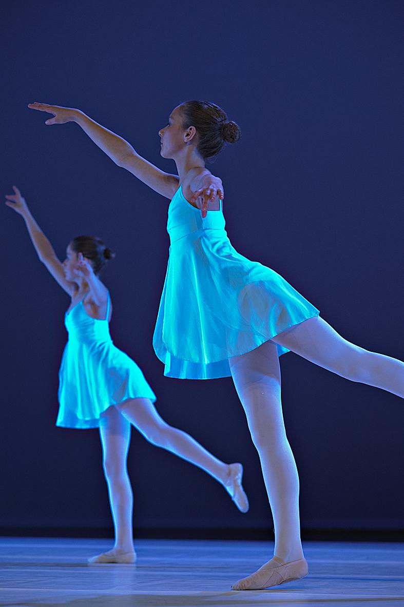 voorstelling2012 058