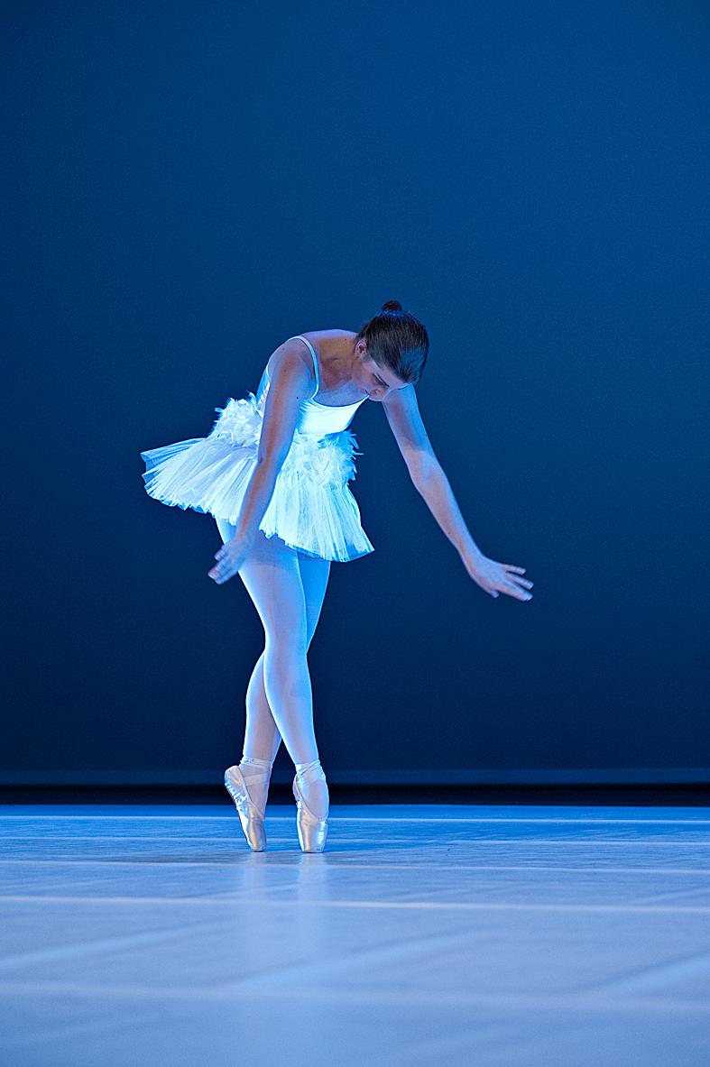 voorstelling2012 059