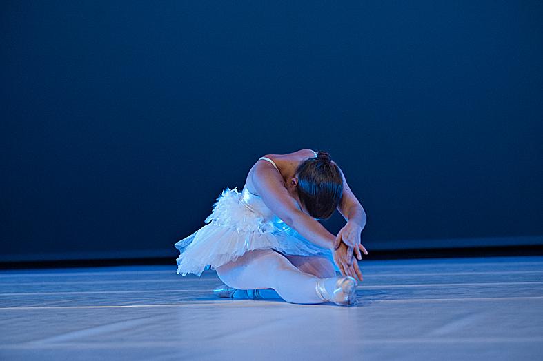 voorstelling2012 061