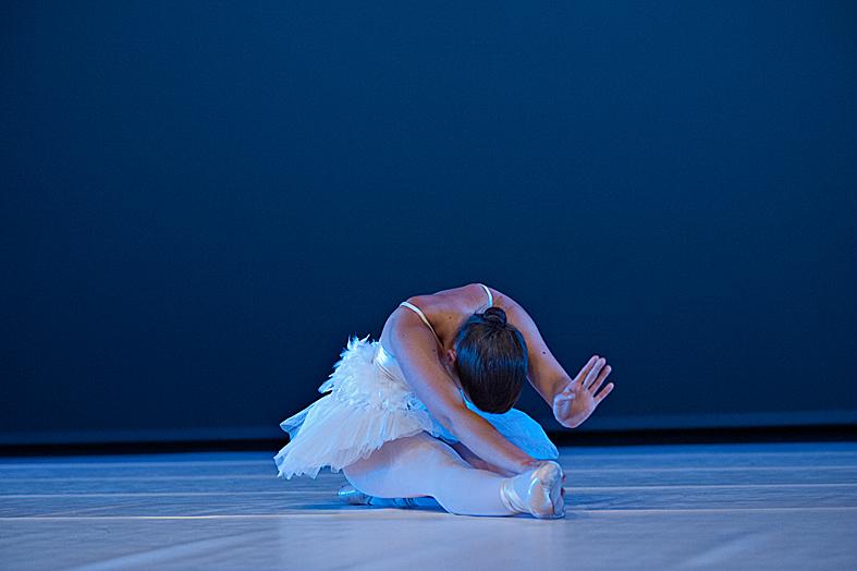 voorstelling2012 062