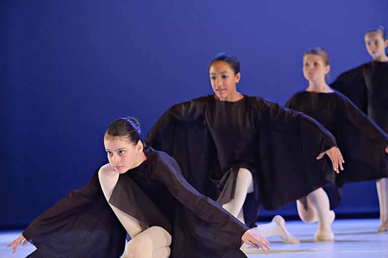 voorstelling2012 063