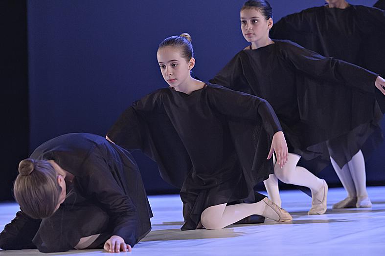 voorstelling2012 064