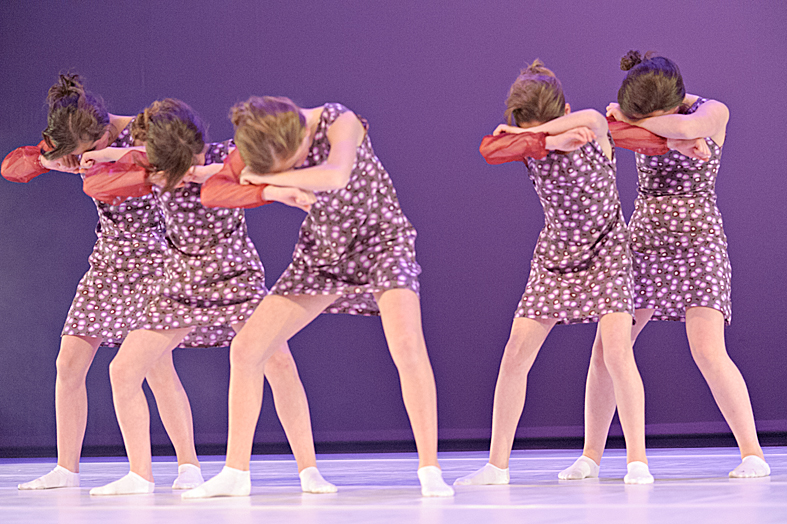 voorstelling2012 070