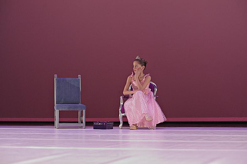 voorstelling2012 074