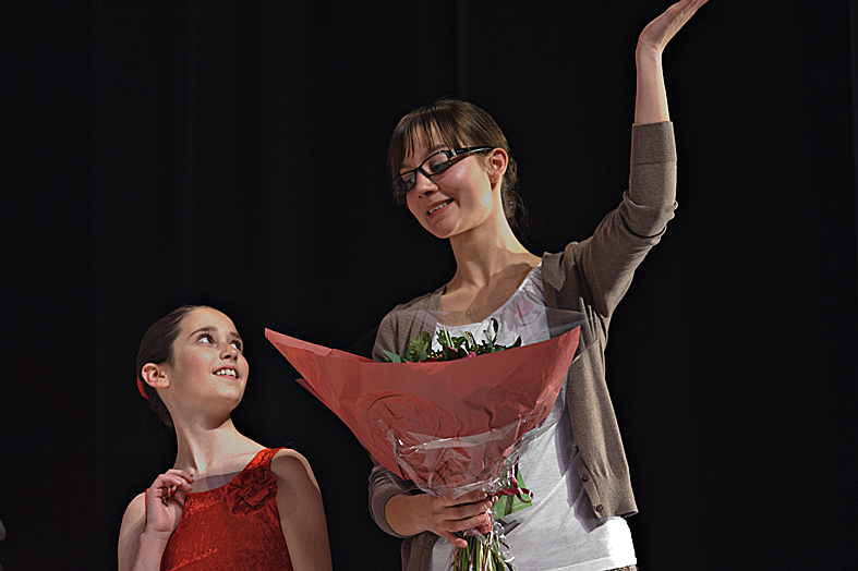 voorstelling2012 079
