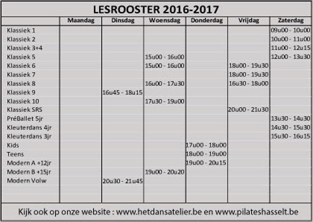 agenda_2016-2017
