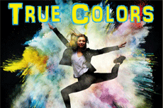 True Colors (2017)